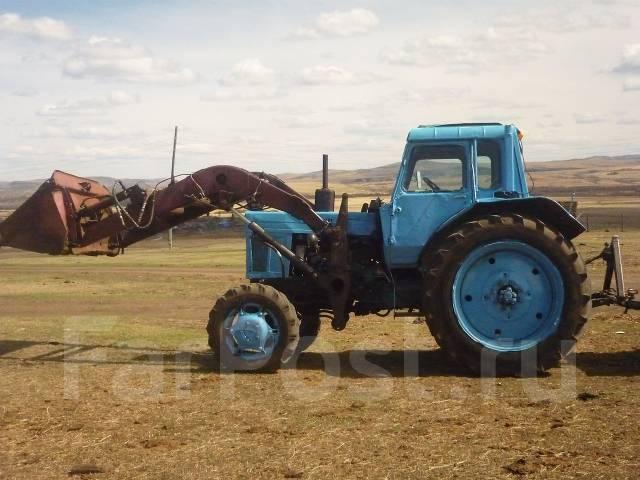 Купить сельхозтехнику в Чите, цены на сельхозтехнику.