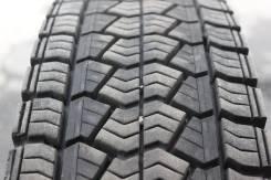 Dunlop SP 10. Зимние, без шипов, износ: 20%, 2 шт