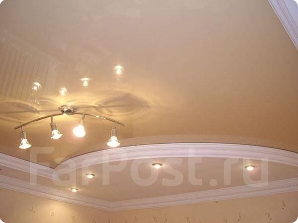 Comment poser un faux plafond sur beton roubaix for Faux plafond resille