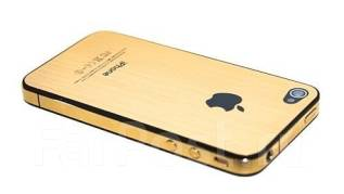 Apple iPhone 4 32Gb. ��������. �����