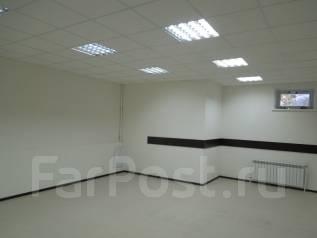 Торгово-офисные центры. 30 кв.м., А. Алиша (пр. Мира), р-н Автозаводский