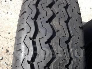 Dunlop. 205/85/16 LT, �����������, ��� ������, 2012 ���, 1 ��