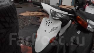 Yamaha Jog Coolstyle. 49 ���. ��., ��������, ���, ��� �������