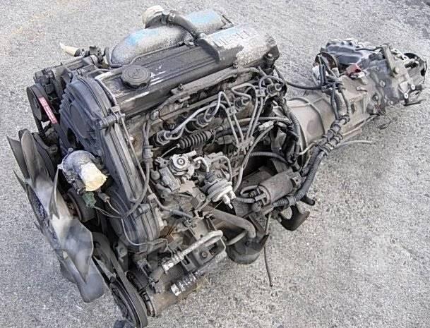 Mazda bongo каталог запчастей