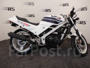 Honda. ��������, ���� ���, ��� �������