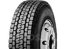 Dunlop SP 770. 7.00R16LT, ������, ��� ������, 2014 ���, 6 ��