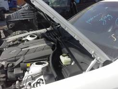 Амортизатор капота. Mercedes-Benz S-Class, W220, 220 Двигатель 113