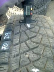 Bridgestone Blizzak DM-V1. Зимние, без шипов, 2009 год, износ: 20%, 4 шт. Под заказ