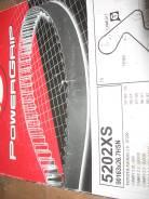 Ремень ГРМ. Toyota Camry Двигатели: 5SFE, 5SFNE, 5S