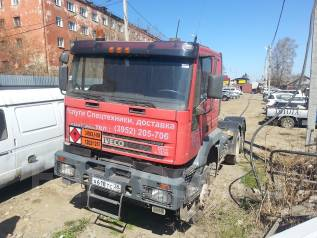 Iveco. ��������� ��������� ����� AMT 63391, 12 000 ���. ��., 30 000 ��.