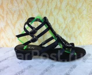 Us 4.5 размер обуви