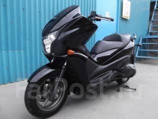 Honda Faze, 2011. 250 ���. ��., ��������, ���, ��� �������
