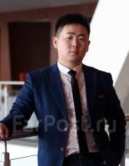 Финансовый менеджер. Специалист финансового отдела, Администратор, от 30 000 руб. в месяц