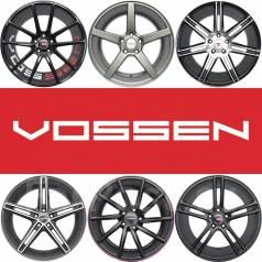 ����� Vossen ������� �����!