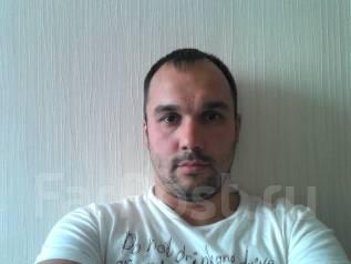 Военнослужащий по контракту. от 45 000 руб. в месяц