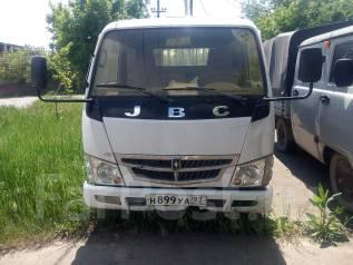 JBC SU3043SLCS, 2008. ��������� ��������/�������� JBC(������), 2 672 ���. ��., 2 000 ��.