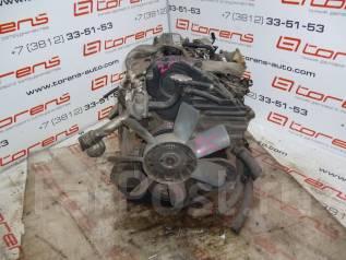 ���������. Toyota Town Ace, CR30, CR30G ��������� 2C