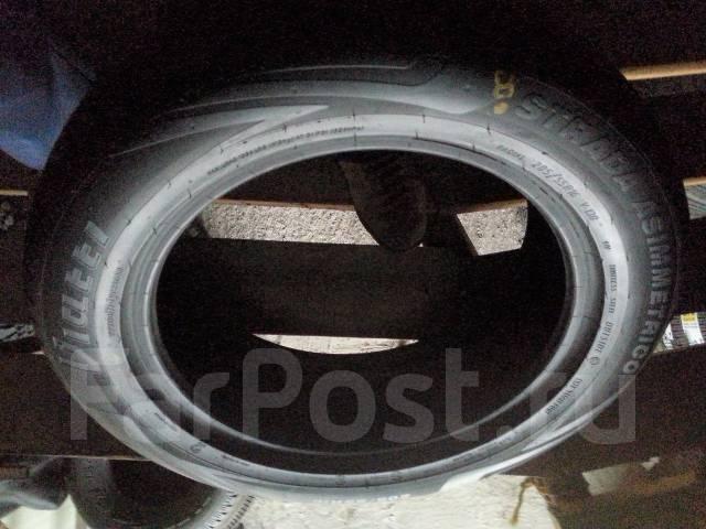 Viatti Strada Asimmetrico V-130 225/60 R16 98V