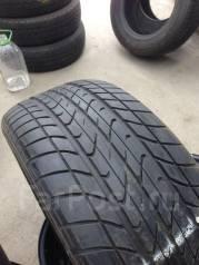 Dunlop Le Mans LM602. Летние, износ: 20%, 2 шт