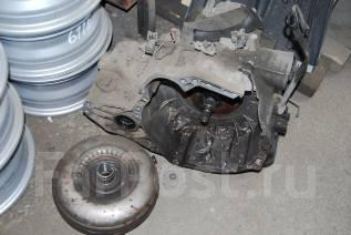 ������� ������������ �������. Nissan Avenir, W11 ���������: QG18, QG18DE