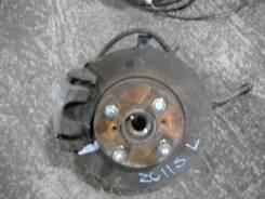 Ступица. Suzuki Swift, ZC11S Двигатель M13A