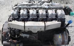 Все двигателя на Hyundai HD авик. Hyundai Elantra, HD Hyundai HD Hyundai Avante, HD