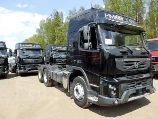 Volvo FMX. ��������� ����� 460, 12 000 ���. ��., 34 000 ��.