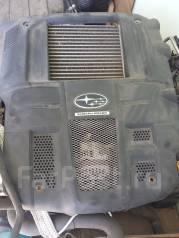 ���������. Subaru Legacy, BP5 ��������� EJ20X