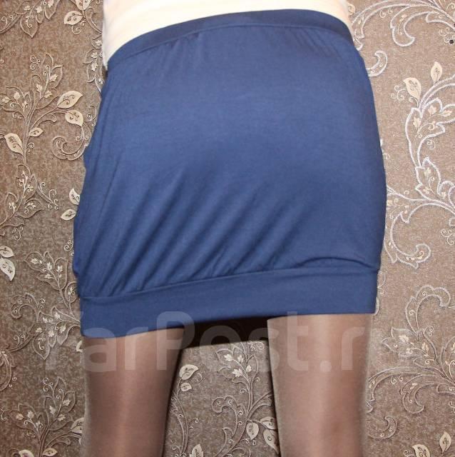 Боковые юбки доставка