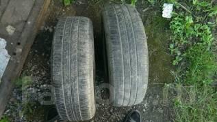 Bridgestone B250. 175/65 R14, ������, ����� 60%, 2 ��