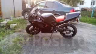 Aprilia RS 50. ��������, ��� ���, � ��������
