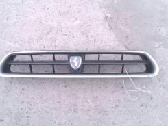 Решетка радиатора. Subaru Legacy Subaru Legacy Grand Wagon