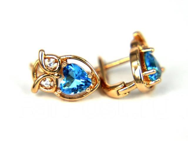 золотые браслеты хабаровск