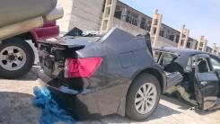 Крыло. Subaru Impreza, GE2 Двигатель EL15