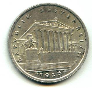 "������� 1 ������� 1925 ""������� ���������"" �������"