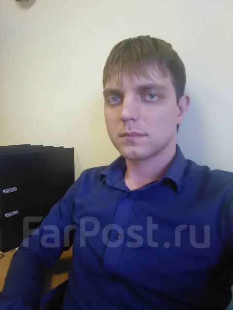 Дмитрий Семенов, частный seo оптимизатор сайтов