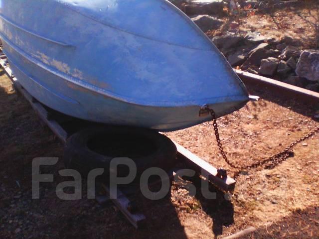 где купить весла для резиновой лодки