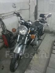 Honda CB 550. ��������, ���� ���, � ��������