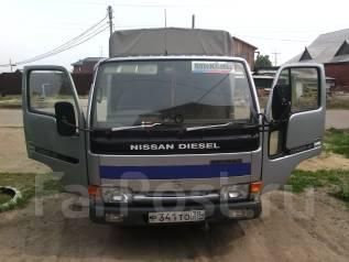 Nissan Condor. ������! ������ �������� ��������, 4 200 ���. ��., 2 000 ��.