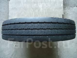 Bridgestone Duravis. ������, 2010 ���, �����: 30%, 2 ��