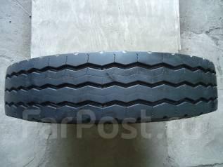 Michelin. 7.00R16 LT, ������, ����� 20%, 2009 ���, 2 ��