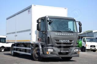 Iveco EuroCargo ML120E. Iveco Eurocargo ������ ������� 18 ���������� ML120E22, 2015 �. �., 5 900 ���. ��., 5 000 ��.