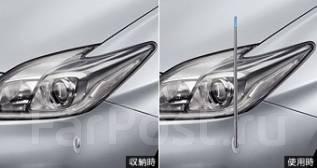 Антенна в бампер. Toyota Prius, ZVW30. Под заказ