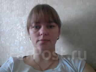 Торговый агент. от 60 000 руб. в месяц
