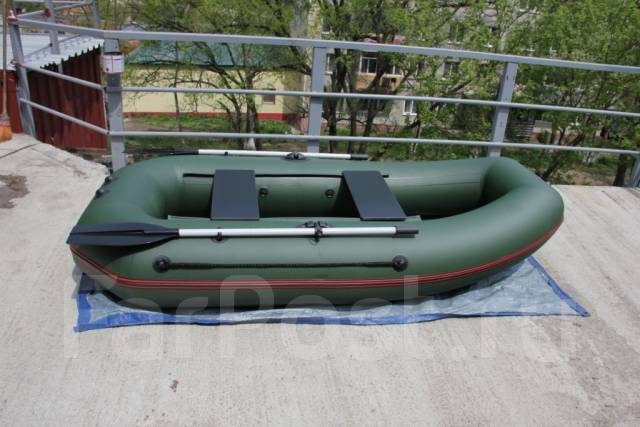 купить лодку мурена екатеринбург