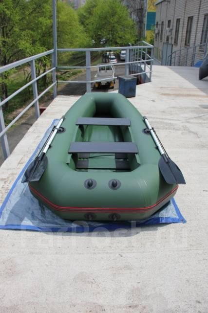 купить лодку в водниках