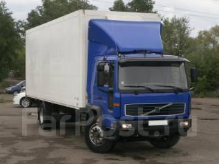 Volvo FL 6. Volvo FL6 10�. ������/�����, 55 ����� 19 ����������, ���������� �����., 5 480 ���. ��., 12 000 ��.
