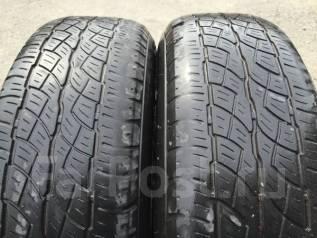 Bridgestone Dueler. ������, �����: 80%, 4 ��