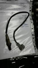 Датчик кислородный. Chevrolet Cruze, HR51S Двигатель M15A. Под заказ