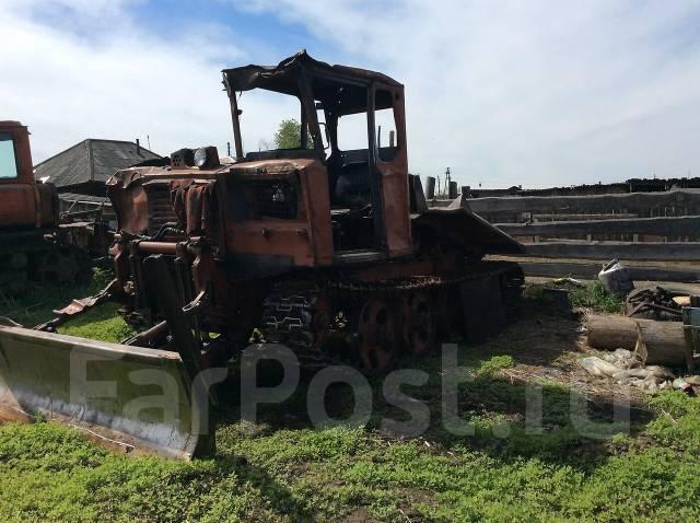 Тракторы и сельхозтехника ХТЗ 181 в Иркутске. Купить.